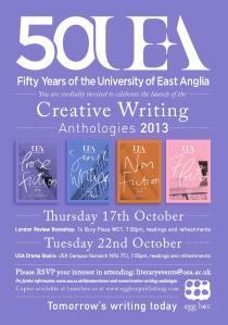 Anthologies invitation 2013-page-001