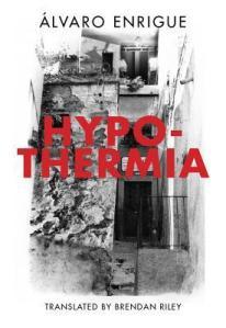 enrigue-hypothermia